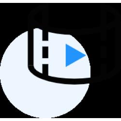 爱看视频,版本号1.0.0